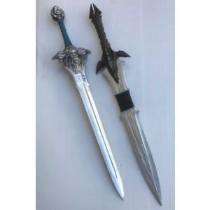 """חרב 80 ס""""מ מיוחדת"""
