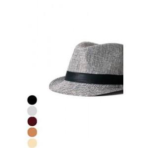 כובע סבא אופנתי
