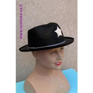 כובע שריף ילדים