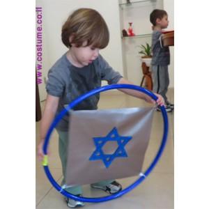 מגן ליהודה המכבי