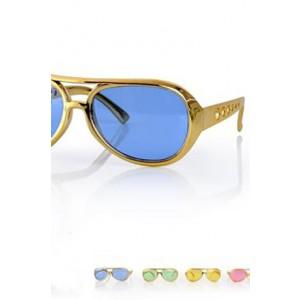 משקפי סייקסטייז שנות השישים
