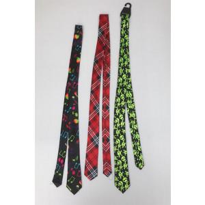 עניבות ארוכות לקשר עניבה