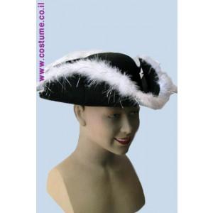 כובע תקופתי