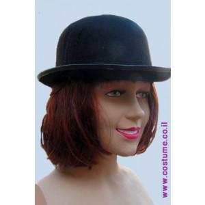 כובע צ'רלי צ'פלין
