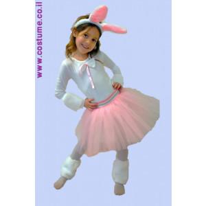 ארנבת לילדות