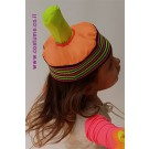 כובע סביבון