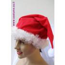 כובע סנטה