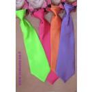 עניבות מבד