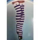 גרביים למלחית