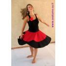 חצאית-ספרדיה-ליקרה