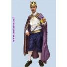 מלך ארופאי