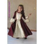 מלכה ויקטורינית