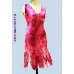 שמלת קרעים
