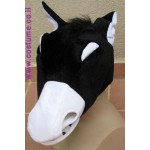 כובע סוס