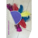 כנפיים לברזילאית
