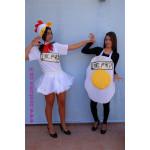 קודם הביצה או התרנגולת?