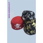 כובע בנדנה לפיראט
