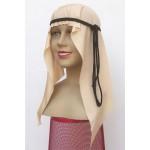 כובע לבני ישראל