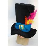 כובע לכובען המטורף