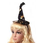 כובע קשת מכשפה