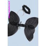 כנפיים שחורות