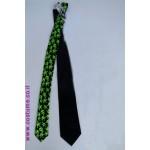 עניבות מודפסות