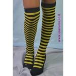 גרביים לדבורה