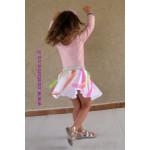 מבחר חצאיות לילדות הגן