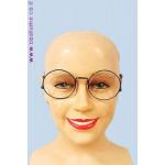 משקפיים- הארי פוטר
