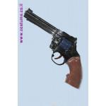 אקדח פיקות