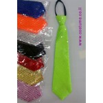 עניבות פייטים