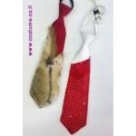 עניבות מעוצבות