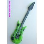 גיטרה מתנפחת