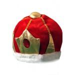 כובע מלך ילדים