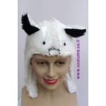 כובע חתול במבצע