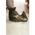 נעלי אלאדין למבוגרים