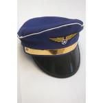 כובע טייס