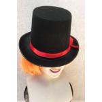 כובע צלינדר לקוסם