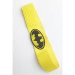 חגורה באטמן