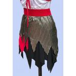 חצאית פיראטית