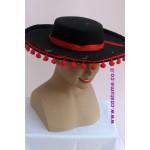 כובע ספרדי