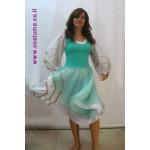שמלת-בסיס-ועליונית-ירוקה