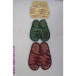 נעליים יפניות /הודית