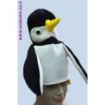 כובע פינגווין גבוה