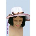 כובע ליידי