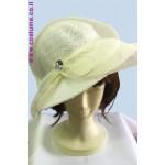 כובע ליידי תקופתי