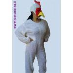 תחפושת תרנגול