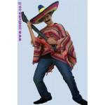 שכמיית מקסיקני.