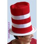 כובע חתול תעלול