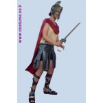 לוחם יווני